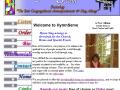 hymn-serve-lg.jpg
