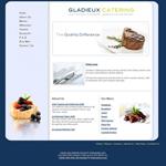 gladiuex-thumb