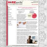 hire-small