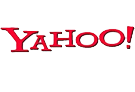 YahoodotCom